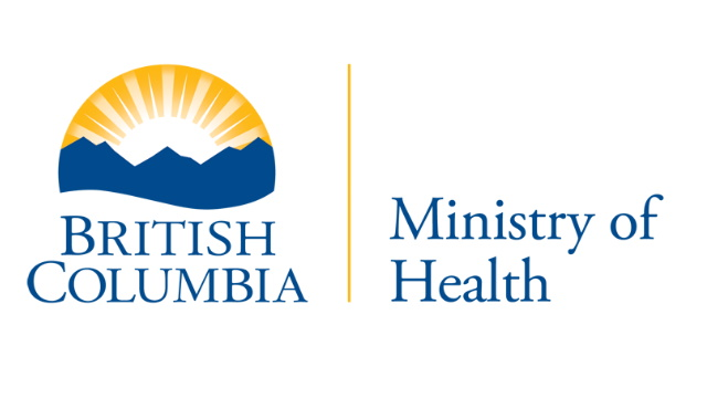BC Health Ministry