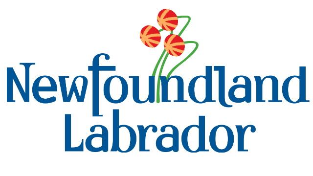 Newfoundland & Labrador