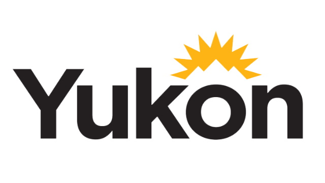 Yukon Health Authority