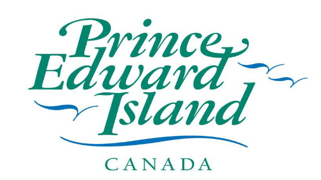 Prince Edward Island Health