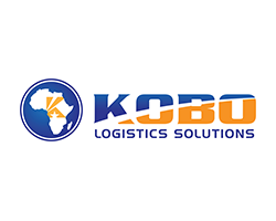 Kobo Logistics Solutions