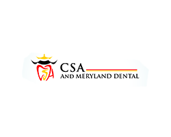 CSA and Meryland Dental