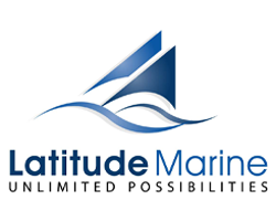 Latitude Marine Unlimited Possibilities