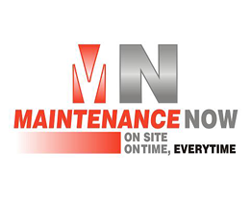 Maintainance Now