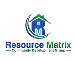 Resource Matrix