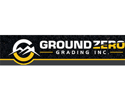 Ground Zero Grading Inc