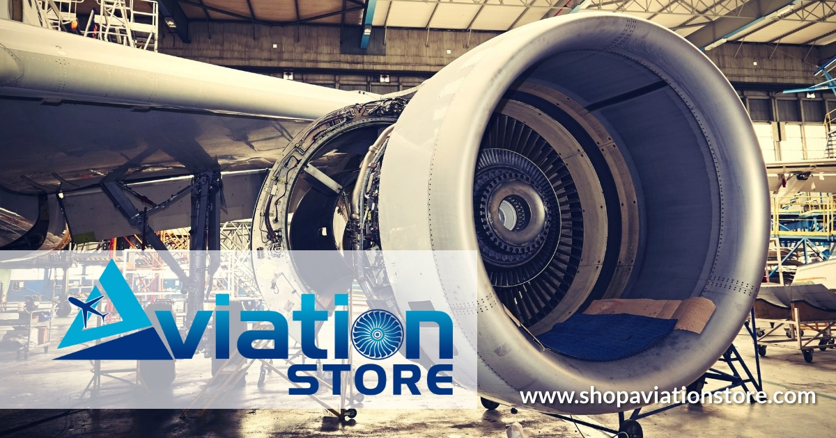 Aviation Store