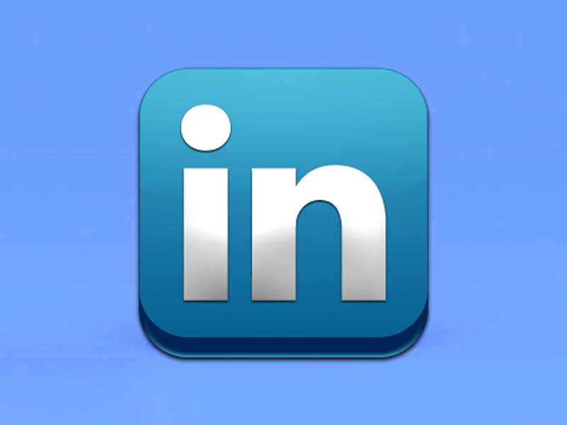 urated-social-media-facebook-management-for-small-businesses