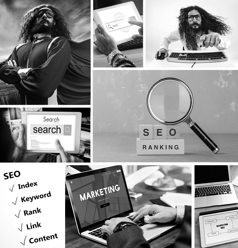 urated-springfiel-seo-services-image