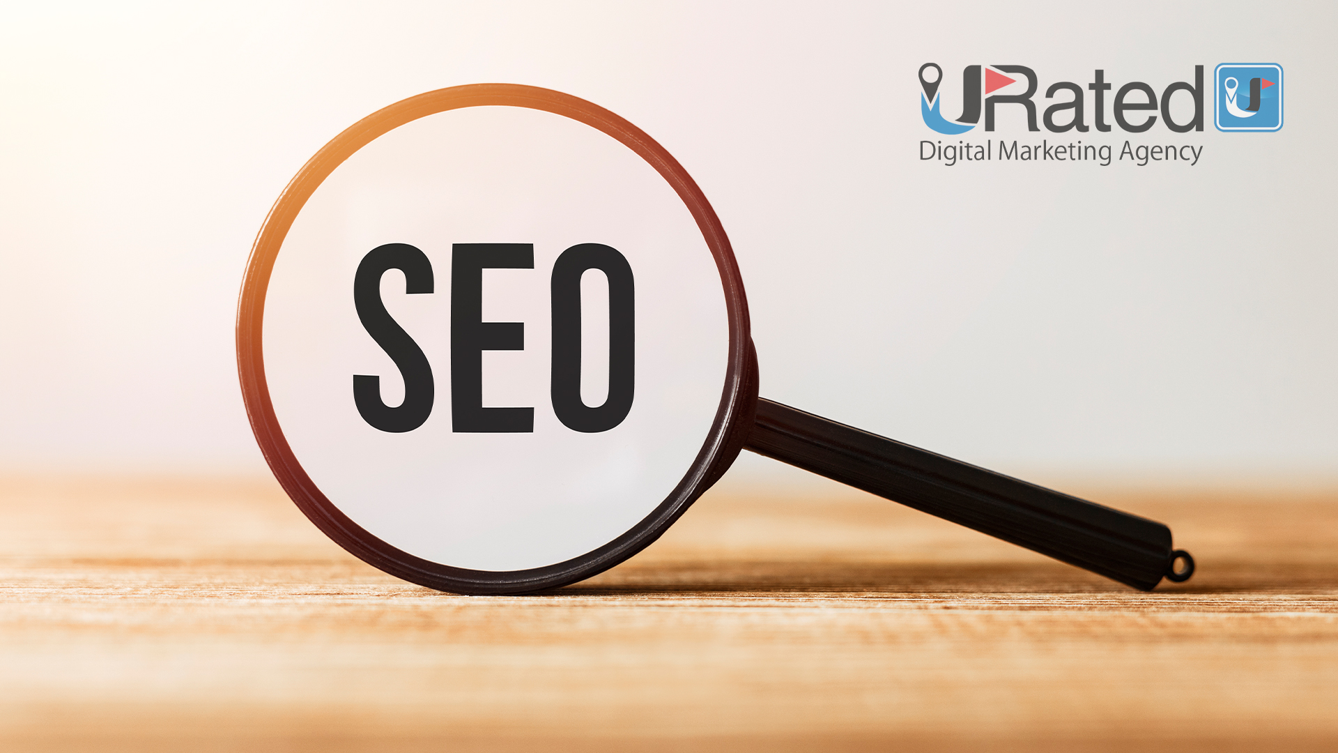 EFFICIENT AND FAST WEB SEO